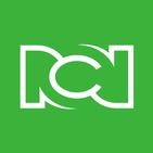Canal RCN APK