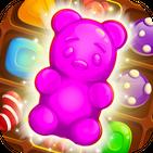 Candy Bears 3
