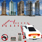 Car Parking Mania 2020