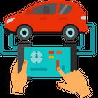 CarDiag: Diagnose Your Car