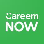 Careem NOW: Order food & more