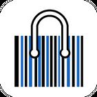 CartaMe: Дисконтные карты лояльности