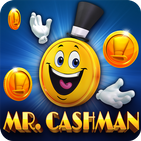 Cashman Casino - Free Slot Machines & Casino Games