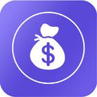 CashNews