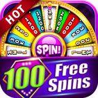 Casino Slots: House of Fun™️ Free 777 Vegas Games APK