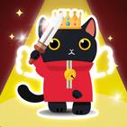 Cat-sle : TapTap Cat