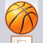 Catching Basketballs - Free Basketball Game