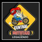 Central Mototaxi Legalizado