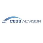 CESS Advisor