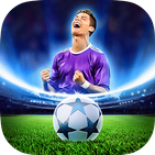 Champions FreeKick League 2020 APK