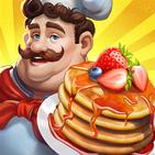 Chef Papa - Restaurant Story APK