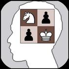 Chess Repertoire Trainer Free