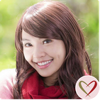 ChinaLoveCupid - Chinese Dating App