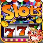 Circus Slots -Slot Machines Vegas Slot Casino Game APK