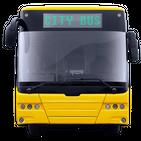 CityBus Lviv