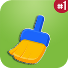 Clean Master : Easy Phone Cleaner