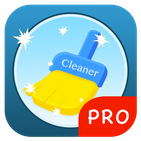 Cleaner: Junk Cleaner, Phone Booster & Optimizer