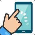 Klick Assistent - Automatischer Klicker