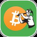 Cloud BTC - Bitcoin Cloud Mining