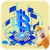 Cloud Mining Btc