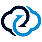cloud4mobile - LG Service