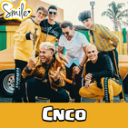 Cnco Music Player MP3  - New Songs (2020)
