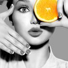 Color Pop Effects - Color Splash & Photo Recolor