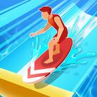 Color Surfer 3D