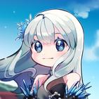로벨리아 - 전략 RPG