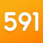 591房屋交易-租屋、買房、賣房、新建案