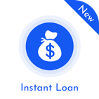 Instant Loan On Mobile Guide
