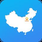 中国地图(纯免费):包含全国地图、历史地图、旅游地图、交通地图、世界地图、各省地图