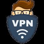 DRT VPN Free