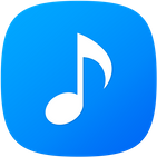Music Player For Samsung