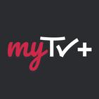 MyTV+