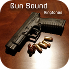 Gun Sound Ringtones