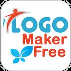 Logo Maker Free