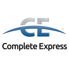 Complete Express