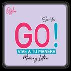 Completo OST G0 V!ve a Tu Man3ra 2020 Sin Conexión