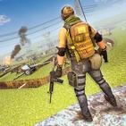 Counter Terrorist FPS Fight 2019