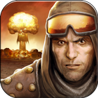 Crazy Tribes - Apocalypse War MMO