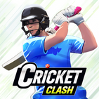 Cricket Clash