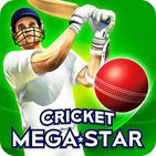 Cricket Megastar