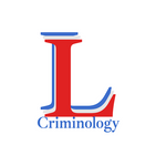 Criminology Board Exam Reviewer