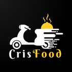 Crisfood Food Order & Delivery