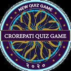 Crorepati KBC 12 Quiz 2020 - Updated Questions