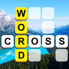 Crossword Quest APK
