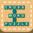 CrossWordPuzzle - Solve the image crossword puzzle