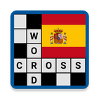 Crosswords on Spanish