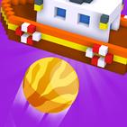 Cube Blast 3D APK